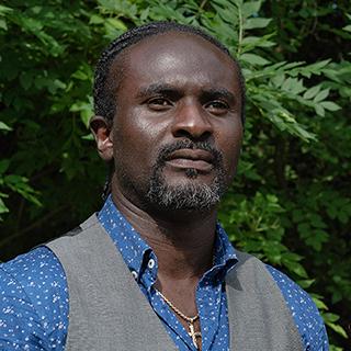 Arinze Nwolisa